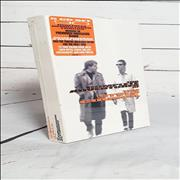 Click here for more info about 'The Style Council - The Complete Adventures Of - Sealed'