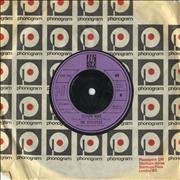 Click here for more info about 'The Stylistics - Sixteen Bars'