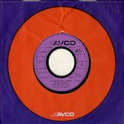 Click here for more info about 'The Stylistics - You Make Me Feel Brand New - Wide'