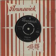 Click here for more info about 'The Surfaris - Waikiki Run'