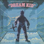Click here for more info about 'The Sutherland Brothers & Quiver - Dream Kid + Inner'