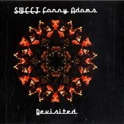 Click here for more info about 'The Sweet - Sweet Fanny Adams Revisited'