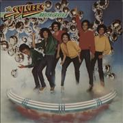 Click here for more info about 'The Sylvers - Disco Fever'