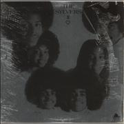 Click here for more info about 'The Sylvers - The Sylvers II'