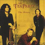 Click here for more info about 'The Tea Party - The River'