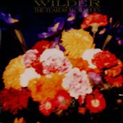 Click here for more info about 'Wilder'
