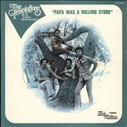 Click here for more info about 'The Temptations - All Directions [En Todas Direcciones]'