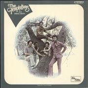Click here for more info about 'The Temptations - All Directions'