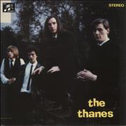 Click here for more info about 'The Thanes - Thanes Of Cawdor'