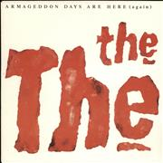 Click here for more info about 'Armageddon Days Are Here (Again)'