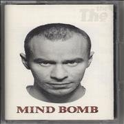 Click here for more info about 'Mind Bomb'