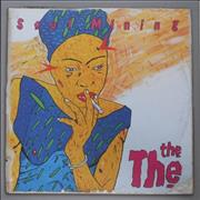 Click here for more info about 'The The - Soul Mining - 30th Anniversary Deluxe Edition - Sealed'