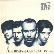 Click here for more info about 'The Beat(en) Generation'