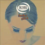 Click here for more info about 'The Times - Baby Girl'