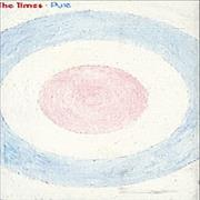 Click here for more info about 'The Times - Pure'