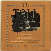 Click here for more info about 'The Toll - Soldier's Room'