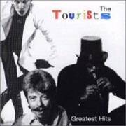 Click here for more info about 'The Tourists - Greatest Hits'