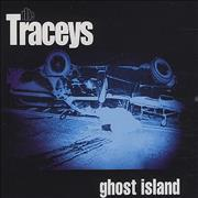 Click here for more info about 'The Traceys - Ghost Island'