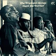 Click here for more info about 'The Trumpet Kings - Meet Joe Turner'