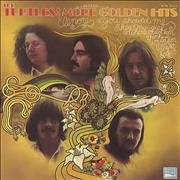 Click here for more info about 'The Turtles - More Golden Hits Vol. 2'