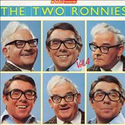 Click here for more info about 'The Two Ronnies - Vol. 4'