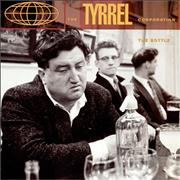 Click here for more info about 'The Tyrrel Corporation - The Bottle'
