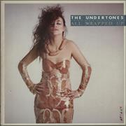 Click here for more info about 'The Undertones - All Wrapped Up + Bonus LP'