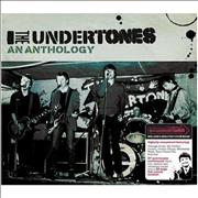 Click here for more info about 'The Undertones - An Anthology'