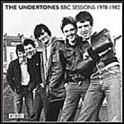 Click here for more info about 'The Undertones - BBC Sessions 1978 - 1982'