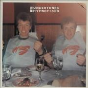 Click here for more info about 'The Undertones - Hypnotised'