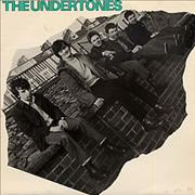 Click here for more info about 'The Undertones - The Undertones - 1st'