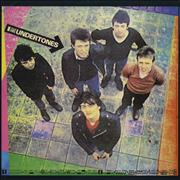 Click here for more info about 'The Undertones - The Undertones'