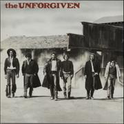 Click here for more info about 'The Unforgiven - The Unforgiven'