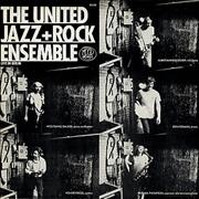 Click here for more info about 'The United Jazz + Rock Ensemble - Live In Berlin'