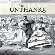 Click here for more info about 'The Unthanks - Last'