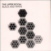 Click here for more info about 'The Upper Room - Black And White'