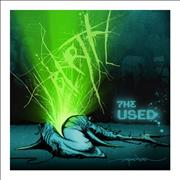 Click here for more info about 'The Used - Berth'