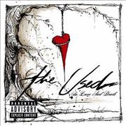 Click here for more info about 'The Used - In Love And Death'
