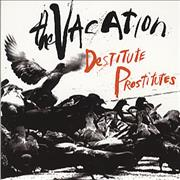 Click here for more info about 'The Vacation - Destitute Prostitutes'