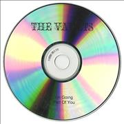 Click here for more info about 'The Vaults - I'm Going'