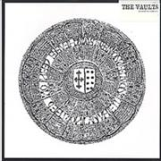 Click here for more info about 'The Vaults - No Sleep No Need EP'