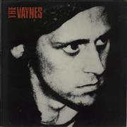 Click here for more info about 'The Vaynes - Mr. Fixit'