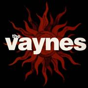 Click here for more info about 'The Vaynes - Vayneglorious'