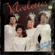 Click here for more info about 'The Velvelettes - Needle In A Haystack'