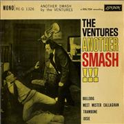 Click here for more info about 'The Ventures - Another Smash !!!'