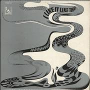 Click here for more info about 'The Ventures - I Like It Like That'