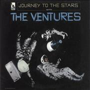 Click here for more info about 'Journey To The Stars'