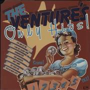 Click here for more info about 'The Ventures - Only Hits!'