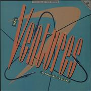 Click here for more info about 'The Ventures - The Ventures Collection'