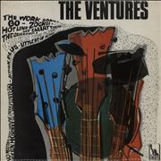 Click here for more info about 'The Ventures - The Ventures'